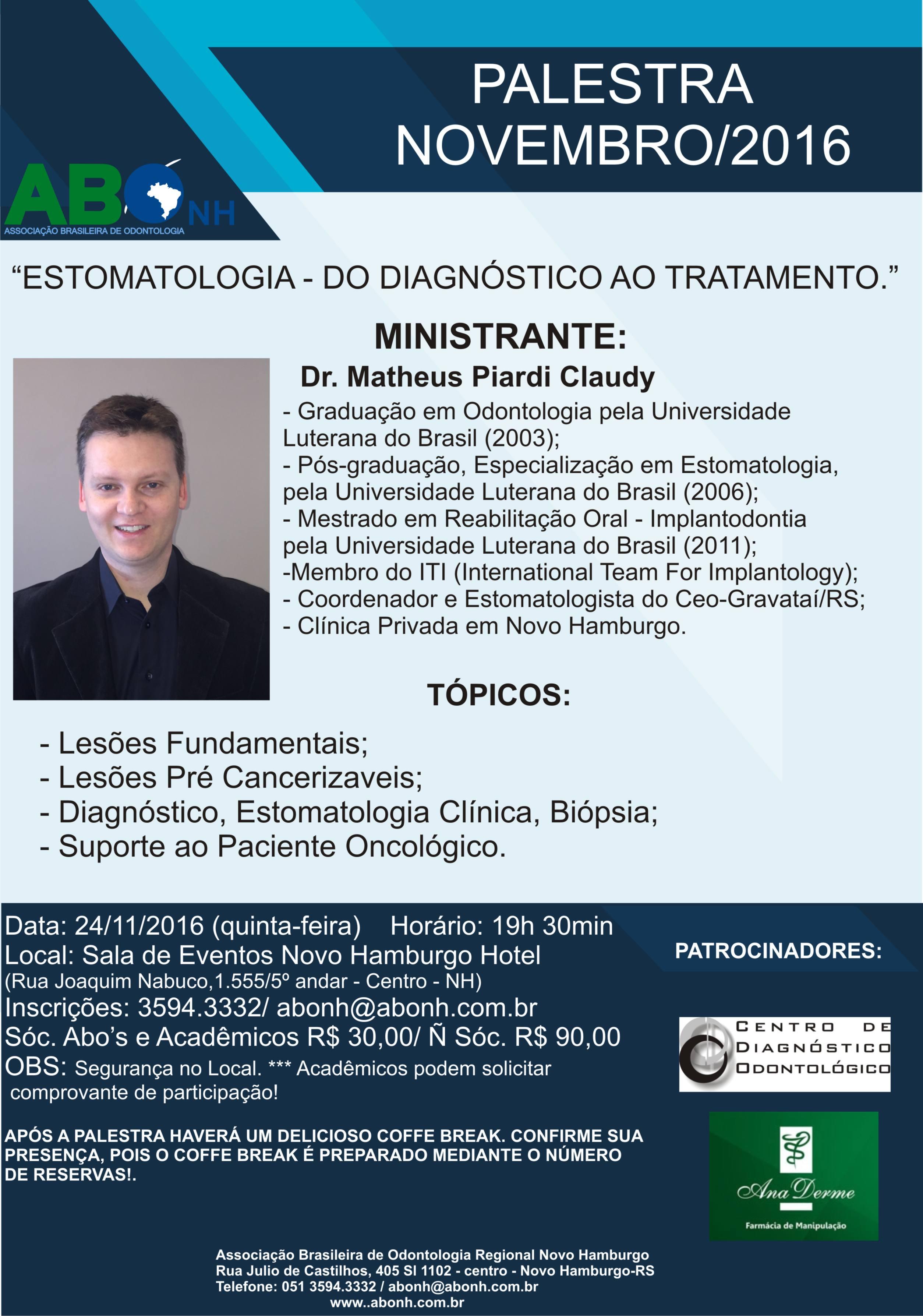 palestra-novembro-2016