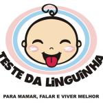 teste_da_linguinha