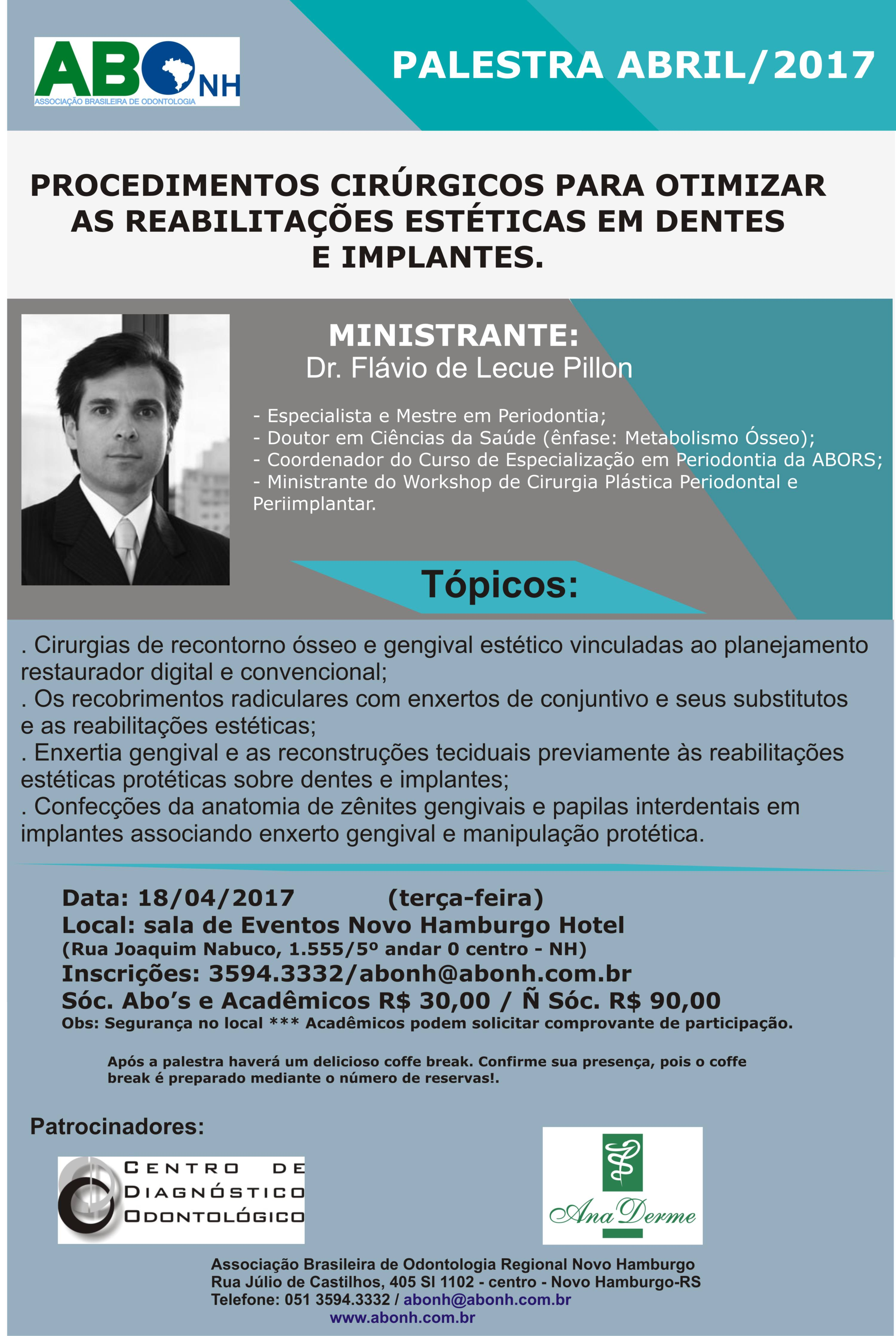 palestra-abril-2017