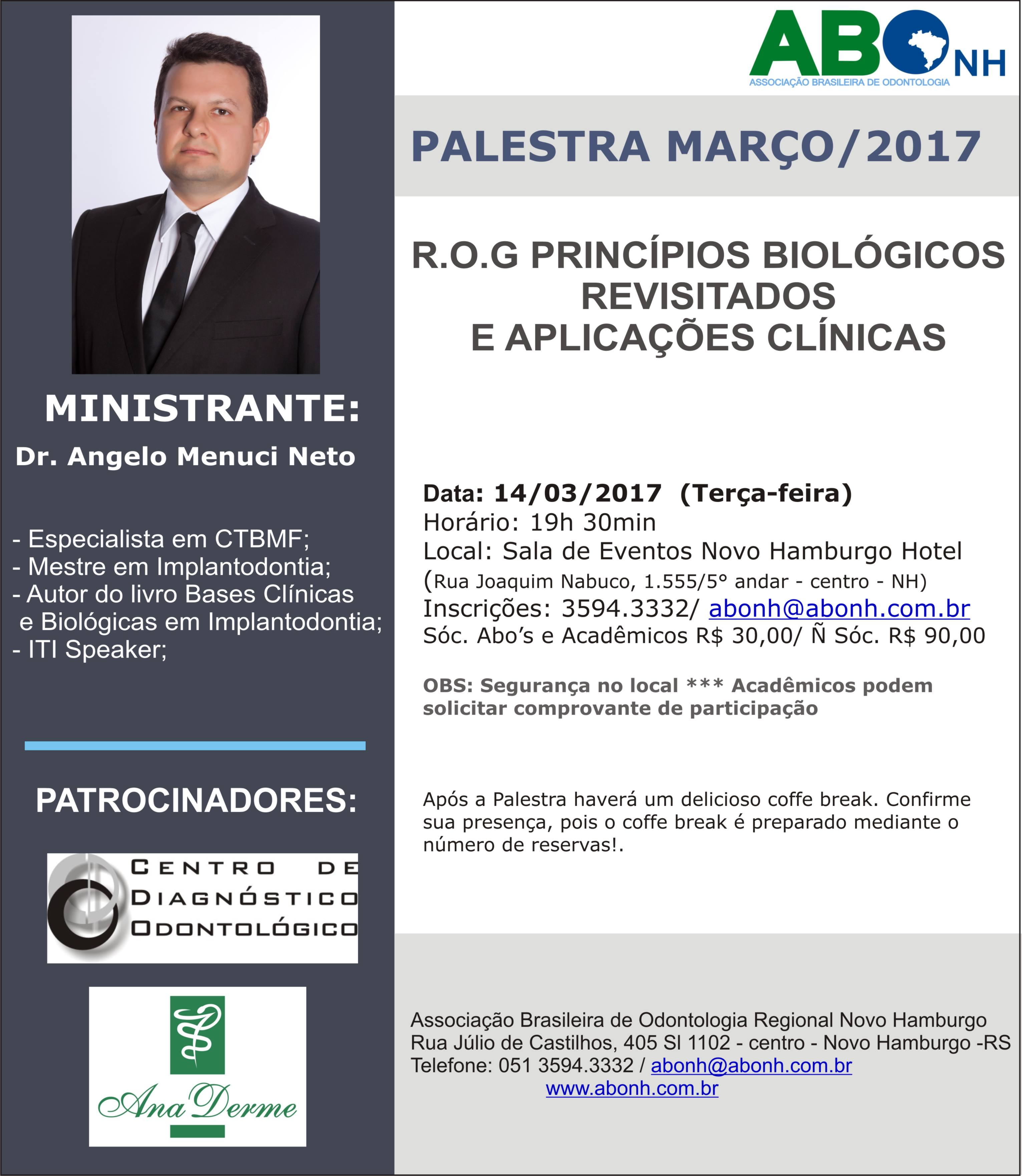 palestra-marco-2017