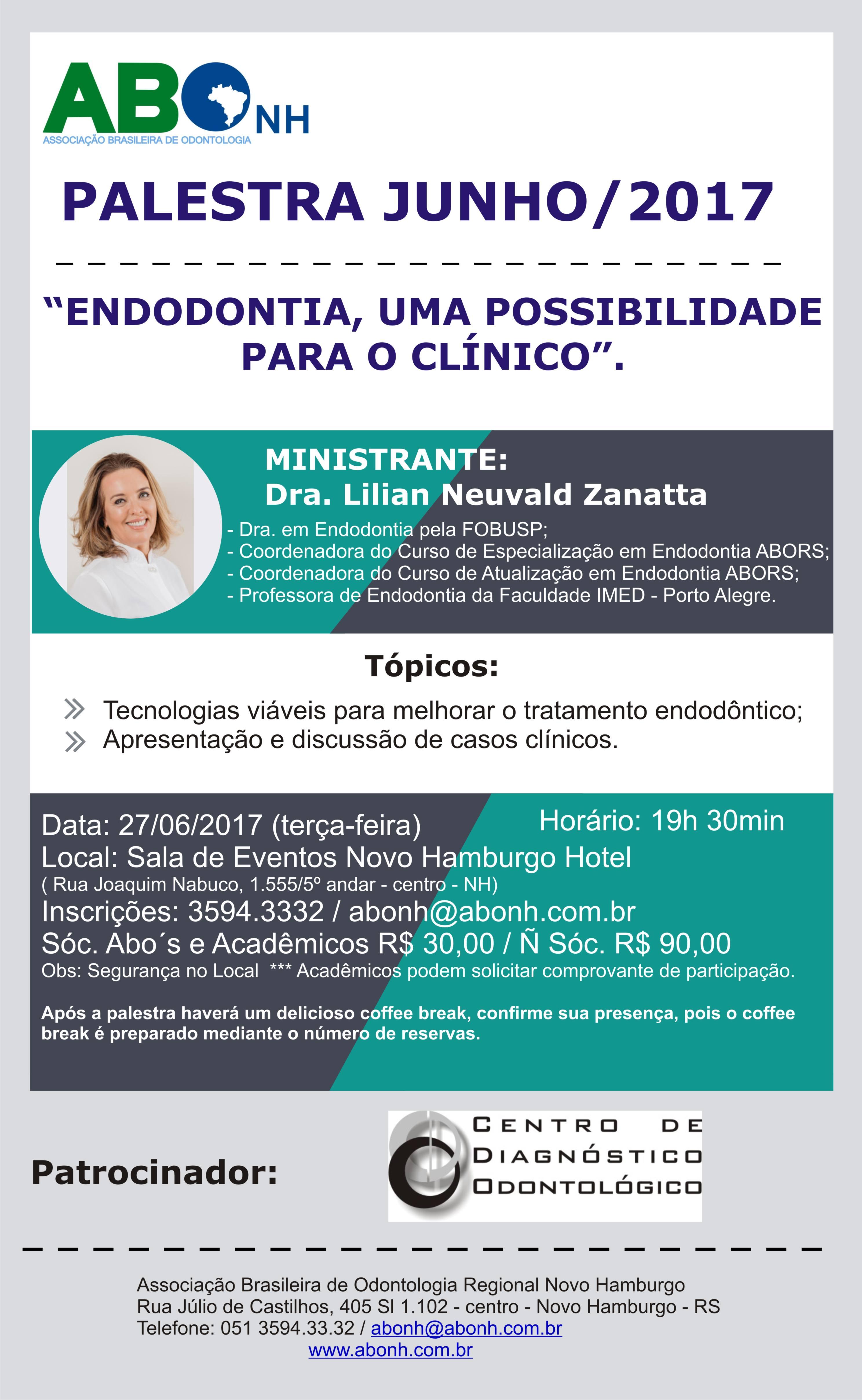 palestra-junho-2017